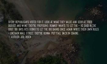 Heartseeker Vayne Quotes