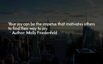 Quotes About Inspiration To Others