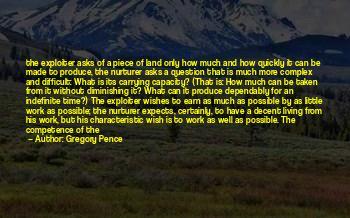 John Dillinger Movie Quotes