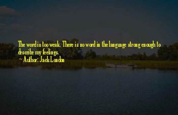 Jorel Decker Quotes