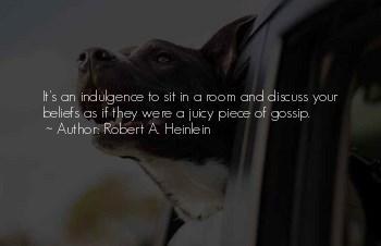 Juicy Gossip Quotes