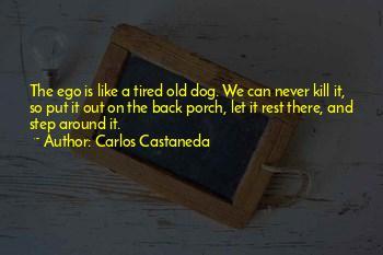 Kurt Osiander Quotes