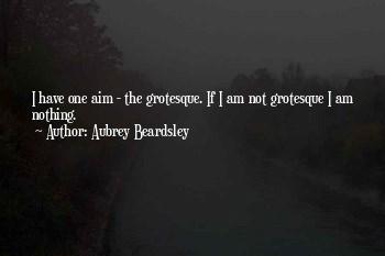 Mete Sozen Famous Quotes