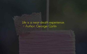 Near Death Experience Quotes