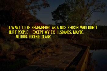 Quotes About Nice Husbands