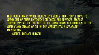 Quotes About Paying Debt