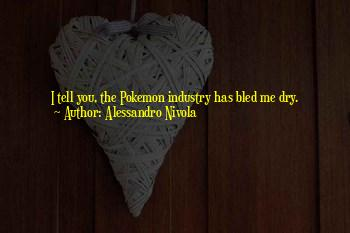 Pokemon B/w Quotes