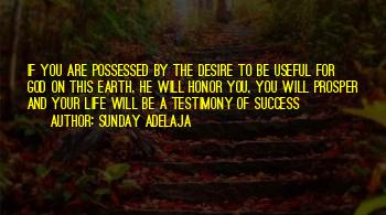 Quotes About Prosperity And Success