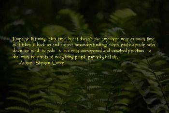 Ricky Carmichael Famous Quotes