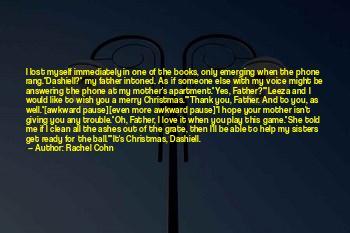 Sad Christmas Wish Quotes