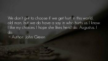 Sad Love Philosophy Quotes