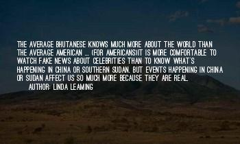 Sad Love Shayri Quotes