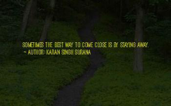 Shubhanshu Tiwari Quotes