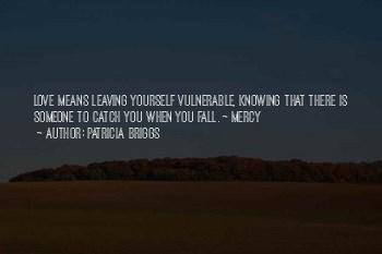 Quotes About Someone You Love Is Leaving