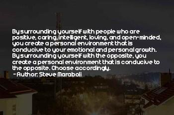 Quotes About Surrounding Yourself With Friends