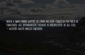 Track Field Quotes