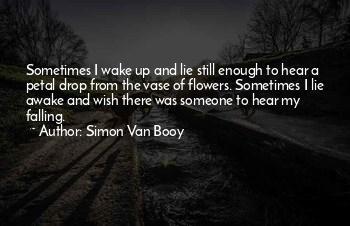 Trevor Linden Inspirational Quotes