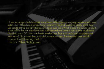 Will Sonnett Quotes
