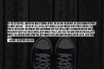 You Are So Simple Quotes