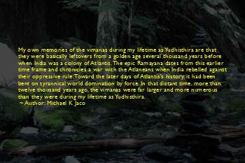 Yudhisthira Quotes